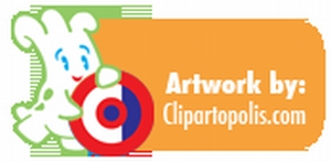 artworkbyclipartopolis2.jpg