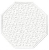 CSS304 - FSL Easter Doily 2