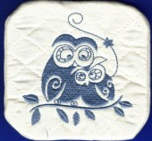 CSS221 - Night Owl Coasters