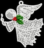 CSS428 - FSL Christmas Angels