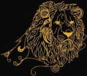 CSS484 - Singham the Lion