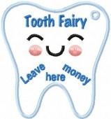 CSS520 - ITH Tooth Fairy Pocket 02