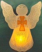 CSS526 - FSL Easter Tea Light 02