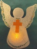 CSS526 - FSL Easter Tea Light 03