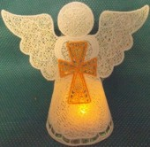 CSS526 - FSL Easter Tea Light 04