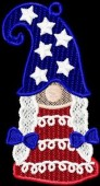 CSS635 - FSL Independence Day Gnome 07